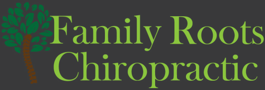 Family Roots Chiropractic